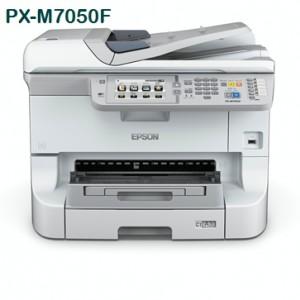 複合機 PX-M7050F